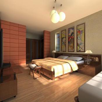 Apartment, Kapenguria Road, Waiyaki Way, Kapenguria, West Pokot, Flat for Sale