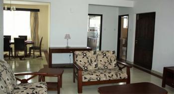 Sheshe Garden Apartments, Mlolongo, Syokimau/mulolongo, Machakos, Flat for Rent