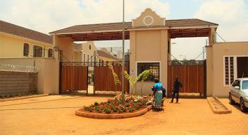Runda Paradise Townhouse, Runda, Westlands, Nairobi, Townhouse for Rent