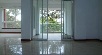 Krishna Residence Apartments, Parklands, Nairobi, Apartment for Sale