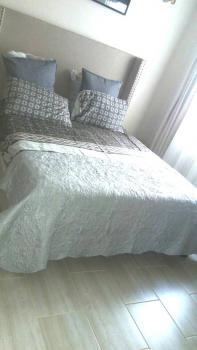 Apartment, Uthiru/ruthimitu, Nairobi, Flat for Sale