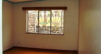 Jyotin Court, Riverside, Westlands, Nairobi, House for Rent