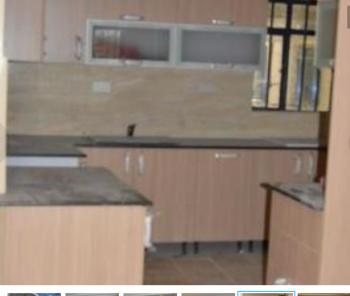 Apartment, Off Naivasha Road, Naivasha East, Nakuru, Flat for Sale
