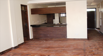Wangapala Road Apartments 2b, Parklands, Nairobi, Flat for Rent