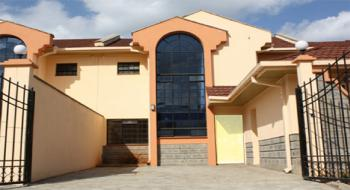 Phenom Estate Maisonette, Mugumo-ini (langata), Nairobi, Flat for Rent