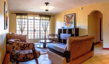 Apartment, Naivasha Road, Riruta, Nairobi, Flat for Sale