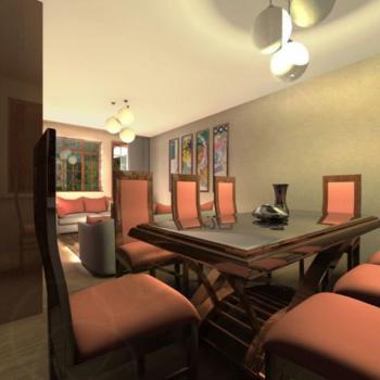 Apartment, Wayaiki Way, Loresho, Westlands, Nairobi, Apartment for Sale