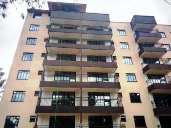 Apartment, Naivasha Road, Ilri, Naivasha East, Nakuru, Flat for Sale