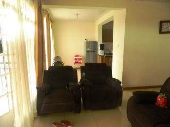 Apartment, Thika Road, Githurai, Nairobi, Flat for Sale