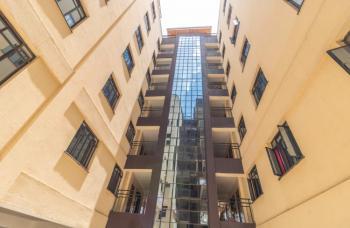 Apartmenf, Uthiru/ruthimitu, Nairobi, Flat for Sale