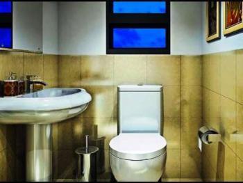 Apartment, Clay City, Kasarani, Nairobi, Flat for Sale