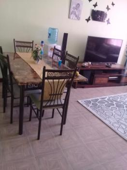 Apartment, South C, Nairobi West, Nairobi, Flat for Sale