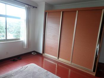 Apartment, Kabarnet Road, Ngong Road, Kabarnet, Baringo, Flat for Sale