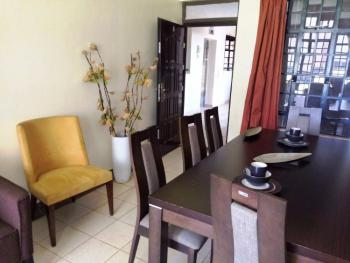 Apartment, Kangundo Road, Komarock, Nairobi, Flat for Sale