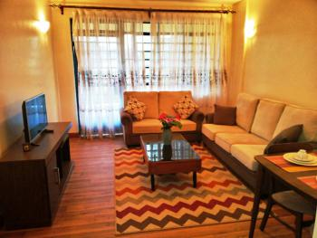 Apartment, Riruta, Nairobi, Flat for Sale