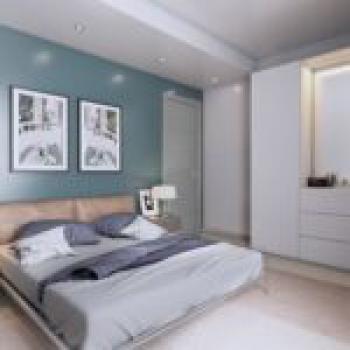 Apartment, Kasarani, Nairobi, Flat for Sale