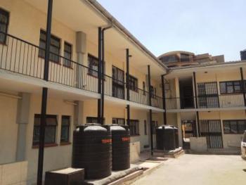 Apartment, Parklands, Nairobi, Flat for Rent