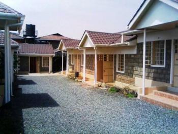 Apartment, Kraves Lounge, Athi River, Machakos, Flat for Rent
