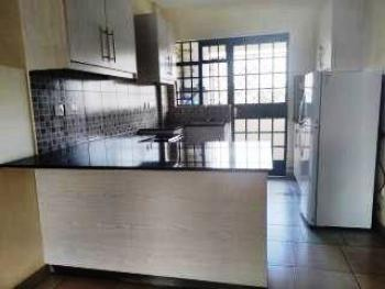 Apartment, Kahawa Sukari, Ngando, Nairobi, Apartment for Rent