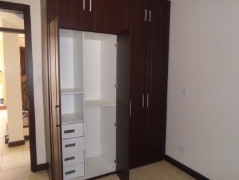 House, Mugumo-ini (langata), Nairobi, House for Rent