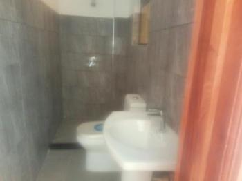 House, Nairobi Central, Nairobi, House for Rent
