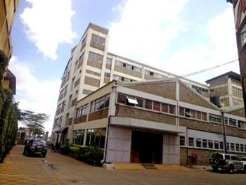 Office Space, Mombasa Road, Bamburi, Mombasa, Office Space for Rent