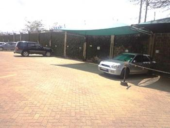 Office Space, Mombasa Road, Momabasa Road, Bamburi, Mombasa, Office Space for Rent