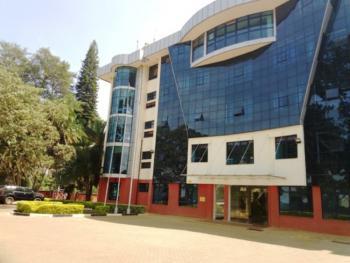 Office Space, Waiyaki Way, Loresho, Westlands, Nairobi, Office Space for Rent