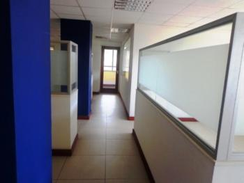 Office Space, Westlands Rd, Westlands, Nairobi, Office Space for Rent