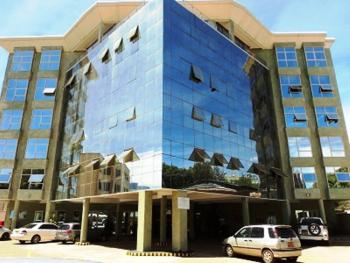 Office Space, Westlands Road, Westlands, Nairobi, Office Space for Rent