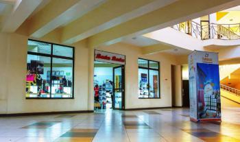 Office Space, Kangundo Rd, Komarock, Nairobi, Office Space for Rent