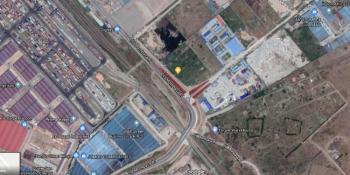 Prime 2.5 Acres, Old Mombasa Road, Industrial Area, Shimanzi, Mombasa, Land for Sale