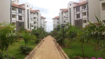 Bella Casa Apartments, Athi River, Machakos, Flat for Sale