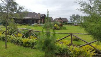 Inka Homes, Kedong Ranch Naivasha, Naivasha East, Nakuru, Townhouse for Sale