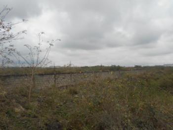 1/4 Acre Plot, Kibiku Road, Ruai, Nairobi, Land for Sale