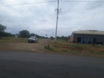 Plot of Land, Athi, Kitui, Land for Sale