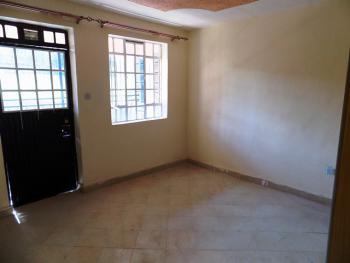 Milimani Mountain View Apartments, Nakuru, Market Milimani, Kisumu, Flat for Sale