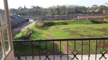 Royal Family Homes, Wendani, Kahawa North, Nairobi, Flat for Rent