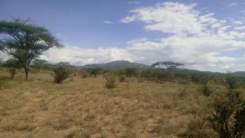 Land, Maasai Road, Imara Daima , Nairobi, Land for Sale