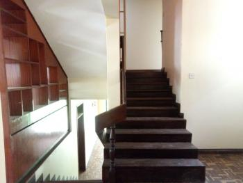 4 Bedroom House, Riverside, Westlands, Nairobi, House for Rent