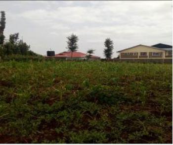 Plots, Kutus, Kerugoya, Kirinyaga, Land for Sale
