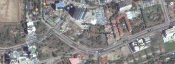 Prime 2.3 Acres, Upper Hill Road, Nairobi Central, Nairobi, Land for Rent