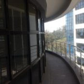 Office Space, Chiromo Road, Opposite Riverside Park, Westlands, Nairobi, Office Space for Rent