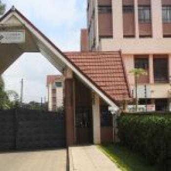 3 Bedroom Apartment Master Ensuite, Ngong, Kajiado, Flat for Sale