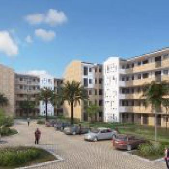 1 Bedroom Apartment, Mombasa, Malindi Town, Kilifi, Flat for Sale