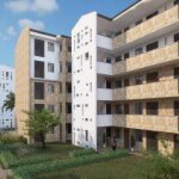 3 Bedrooms Apartment, Mombasa, Malindi Town, Kilifi, Flat for Sale