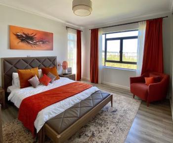 Five Star Paradise Runda, Runda, Westlands, Nairobi, House for Sale