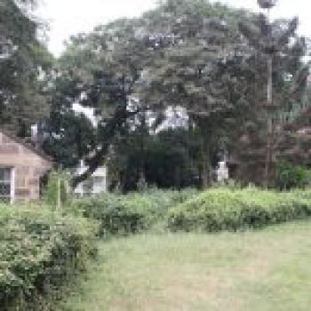 Prime Land, Upperhill, Ngong, Kajiado, Land for Sale