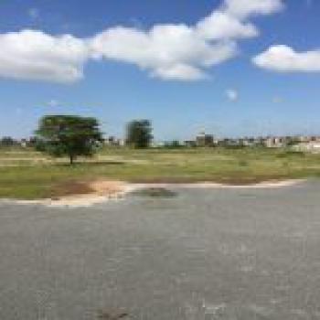 Land, Off Mombasa Road, Syokimau/mulolongo, Machakos, Land for Sale