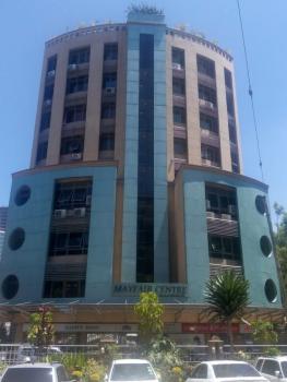 Mayfair Centre Office, Ralph Buche Road, Nairobi Central, Nairobi, Office Space for Rent